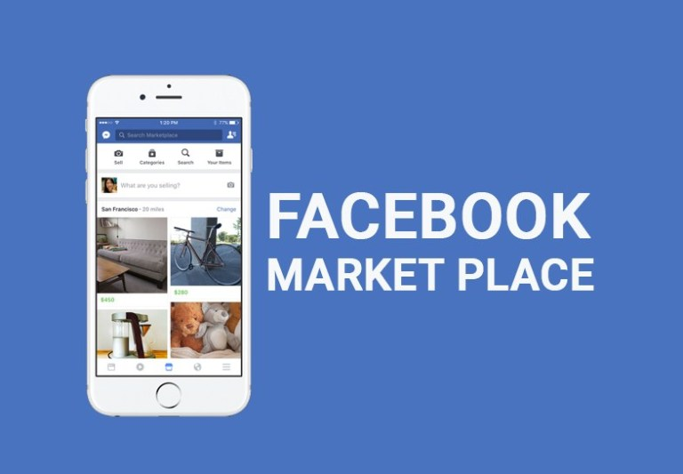 Facebook Marketplace Vehicles – How To Locate Vehicles for Sale on Facebook Market