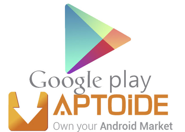 How Do I Delete Aptoide Account - How To Remove & Uninstall Apps From Aptoide List