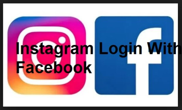 Can I Instagram Login (Sign in) with Facebook Account? How To Instagram Login via Facebook Account 2020