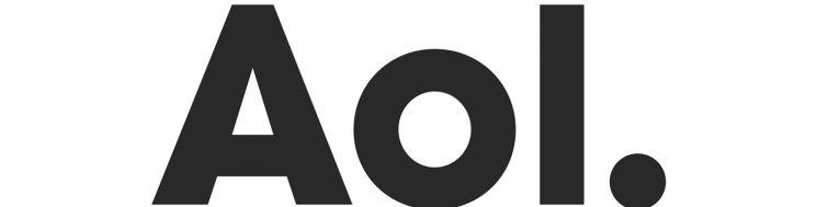 AOL Account - How To Delete AOL Account Now