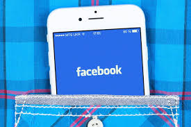 How to Change Last Name on Facebook