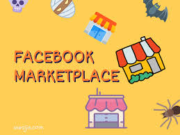 Buy & Sell Market - Facebook Market Buy and Sell