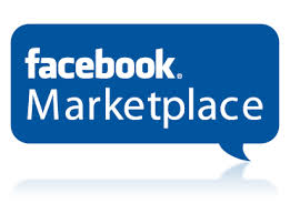 How To Get More Orders On Facebook Marketplace