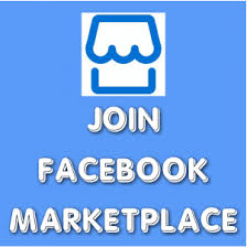 How Do I Join Facebook Marketplace – Join Marketplace Buy and Sell   FB Marketplace