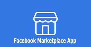 Marketplace Download Guide – Facebook Local Selling App