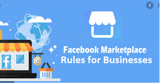 All About Facebook Marketplace Rules For Businesses-Facebook Marketplace Terms And Conditions