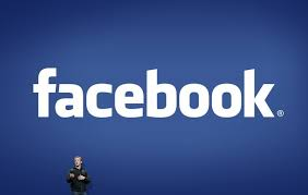 How to Remove Someone Who Likes Your Facebook Page - Ban Someone on FB Page