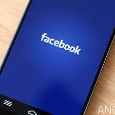 How to Hide 'My Friends List' On Facebook – Settings To Hide Your Friend List On Facebook