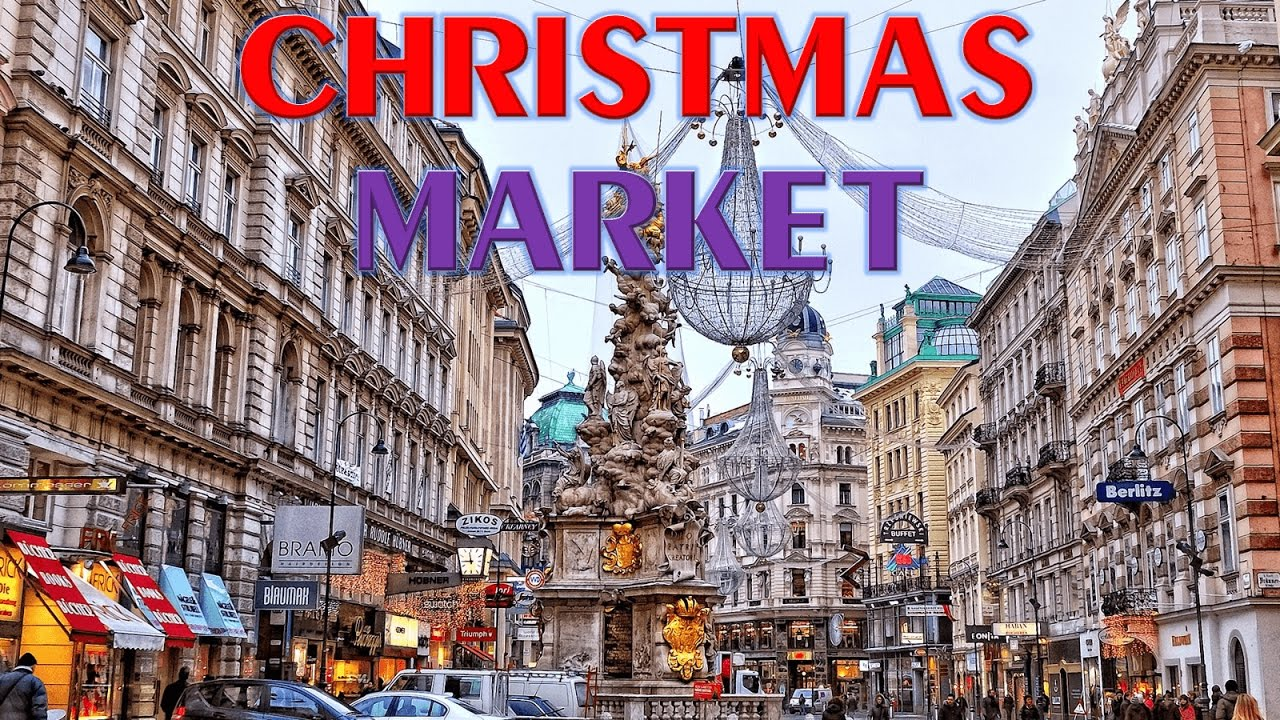 Christmas Markets In Usa 2020 USA Christmas Markets LIVE This Year 2020 – Best Markets To Shop